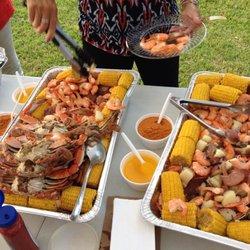 Southside shellfish 16 photos 18 reviews seafood for Fish market savannah ga
