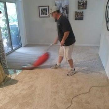 Carpet N Drapes Carpet One Floor Amp Home Flooring 8956