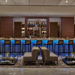 Photo Of Ac Hotel By Marriott Atlanta Downtown Ga United States