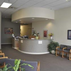 Queen Anne Chiropractic Center