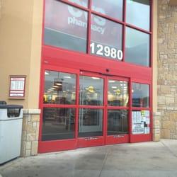 cvs pharmacy 15 reviews drugstores 12980 bandera rd helotes