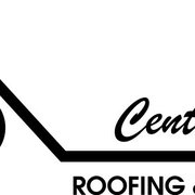Central Bay Roofing u0026 Restoration  sc 1 st  Yelp & Best Roofing u0026 Construction - Roofing - 117 E 16th St East ... memphite.com