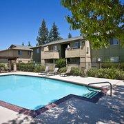 Apartments On Bicentennial In Sacramento Ca