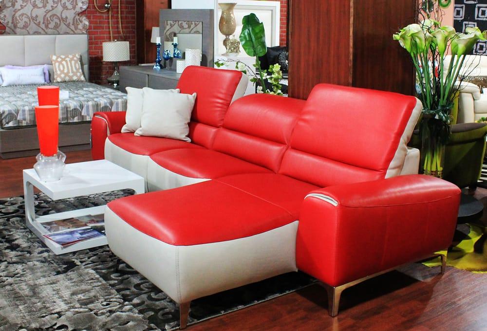 Photos for ABM Furniture Interior Design Center - Yelp