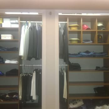 Photo Of Closet Factory