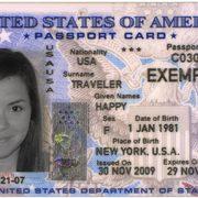 Passport San Diego >> San Diego Passport Agency 40 Photos 174 Reviews Public
