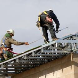 Elegant Photo Of Go Go Green Roofing U0026 Restoration, LLC   Addison, TX, United