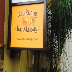 thaimassage varberg sunny spa massage