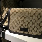 e7115116323 Gucci Outlet - 43 Photos   40 Reviews - Leather Goods - 5220 Fashion ...