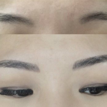 Perfection Permanent Makeup - 7201 Wisconsin Ave, Bethesda