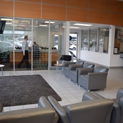 Photo Of Town North Nissan   Austin, TX, United States. Welcome To Town