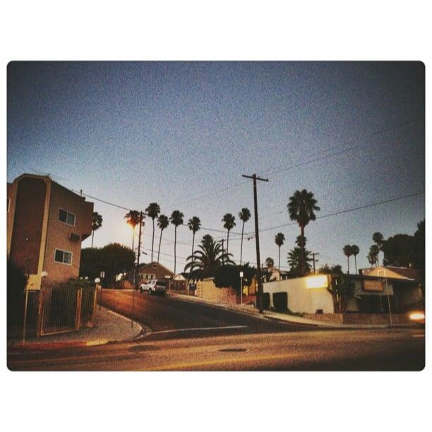 Levy Restaurants Los Angeles Ca Careers