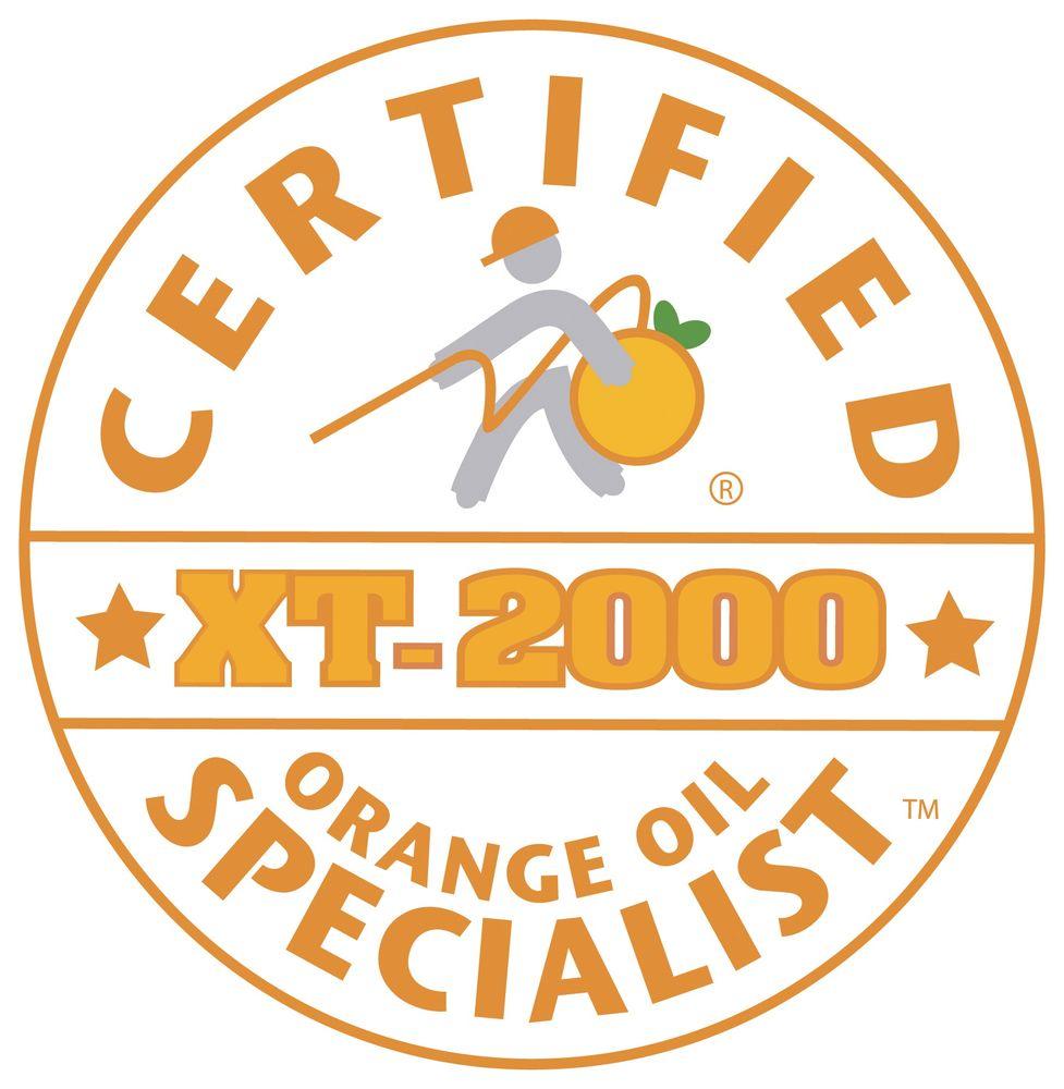 Alternative Pest Management: 2543 Glenridge Dr, Spring Hill, FL