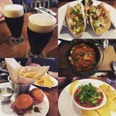 Taps fish house brewery 830 photos 561 reviews for Taps fish house irvine