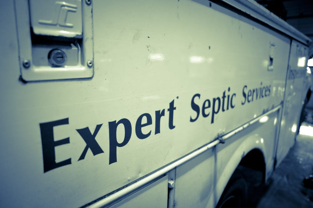 Expert Septic Service Middleton Ma Yelp