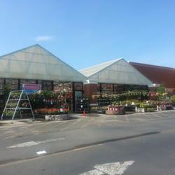 Photo Of Loweu0027s Home Improvement   Charlotte, NC, United States. Loweu0027s Garden  Center