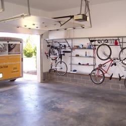 Garage Solutions Atlanta Builders 2071 Westwood Cir