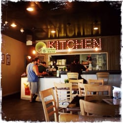 green spot kitchen green spot kitchen closed 79 photos amp 73 reviews 1466