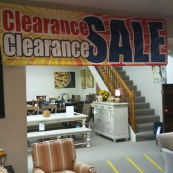 Photo Of Stahl Furniture Of Bloomington   Bloomington, IN, United States
