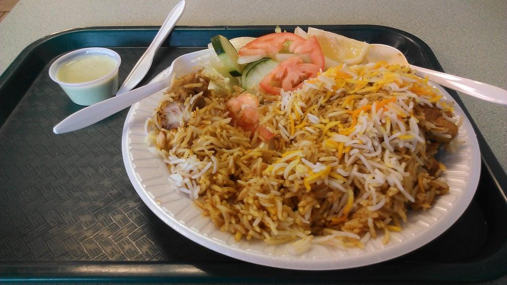 Food Factory Order Food Online 58 Photos 105 Reviews Afghan