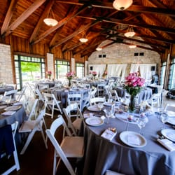 Photo Of Promontory Point Chicago Il United States Our Wedding Reception At