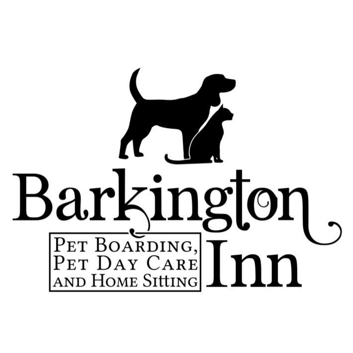 Barkington Inn: 305 Hardwood Trl, Mesquite, TX