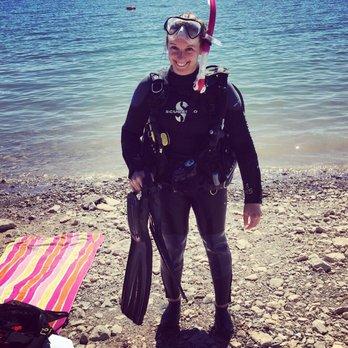 No Limits Scuba - 43 Photos & 45 Reviews - Scuba Diving - 3875 W Ray ...