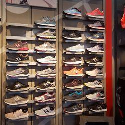 64ab8f6ed New Balance Birmingham - Shoe Stores - 4618 U S 280, Birmingham, AL - Phone  Number - Yelp