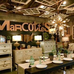 Marcotteu0027s Design Salvage