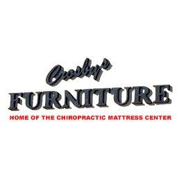 Photo Of Crosbyu0027s Furniture   Warner Robins, GA, United States