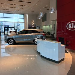 Lou Sobh Kia Car Dealers 1135 Buford Rd Cumming Ga