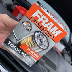 Cheap Oil Change Places Near Me >> Around The Neighborhood Oil Change 2019 All You Need To