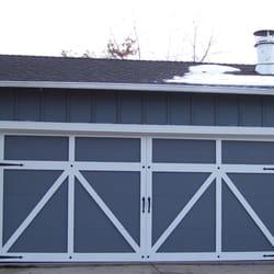 Photo Of Denver Unlimited Garage Doors   Thornton, CO, United States