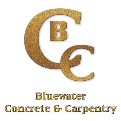Bluewater Concrete & Carpentry: 702 N 6th St, Saint Marys, KS