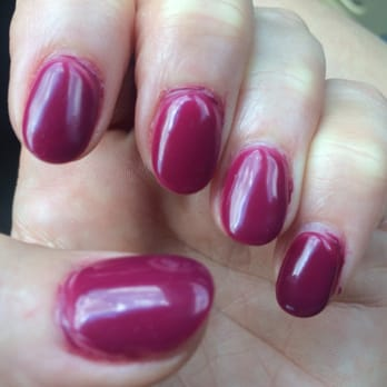 Diva Nails Spa Marietta Ga