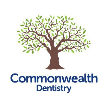 Commonwealth Dentistry