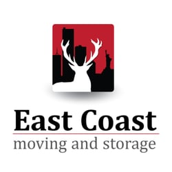 Photo Of East Coast Moving And Storage Chicago Il United States