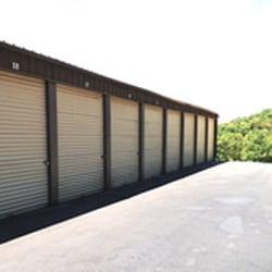 Photo of 5-31 Storage LLC - Sunrise Beach MO United States. Sunrise Beach Storage Units  sc 1 st  Yelp & 5-31 Storage LLC - Self Storage - 309 Nuttall Oak Dr Sunrise Beach ...