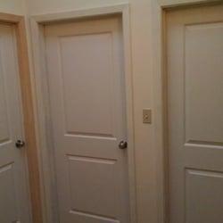 Photo of Door Replacements - Cotati CA United States. New doors of all & Door Replacements - Door Sales/Installation - Cotati CA - Phone ... Pezcame.Com