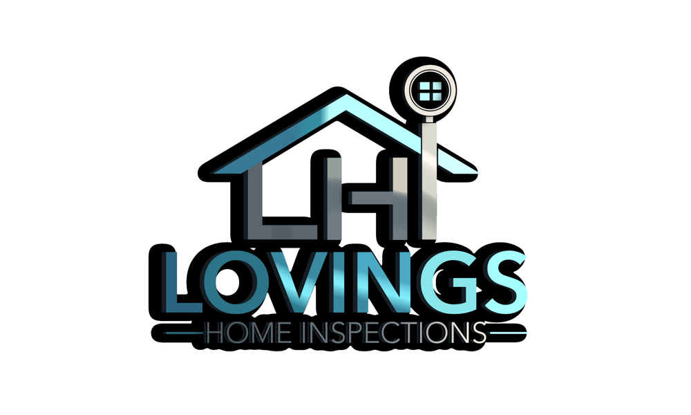 Lovings Home Inspections: Douglasville, GA
