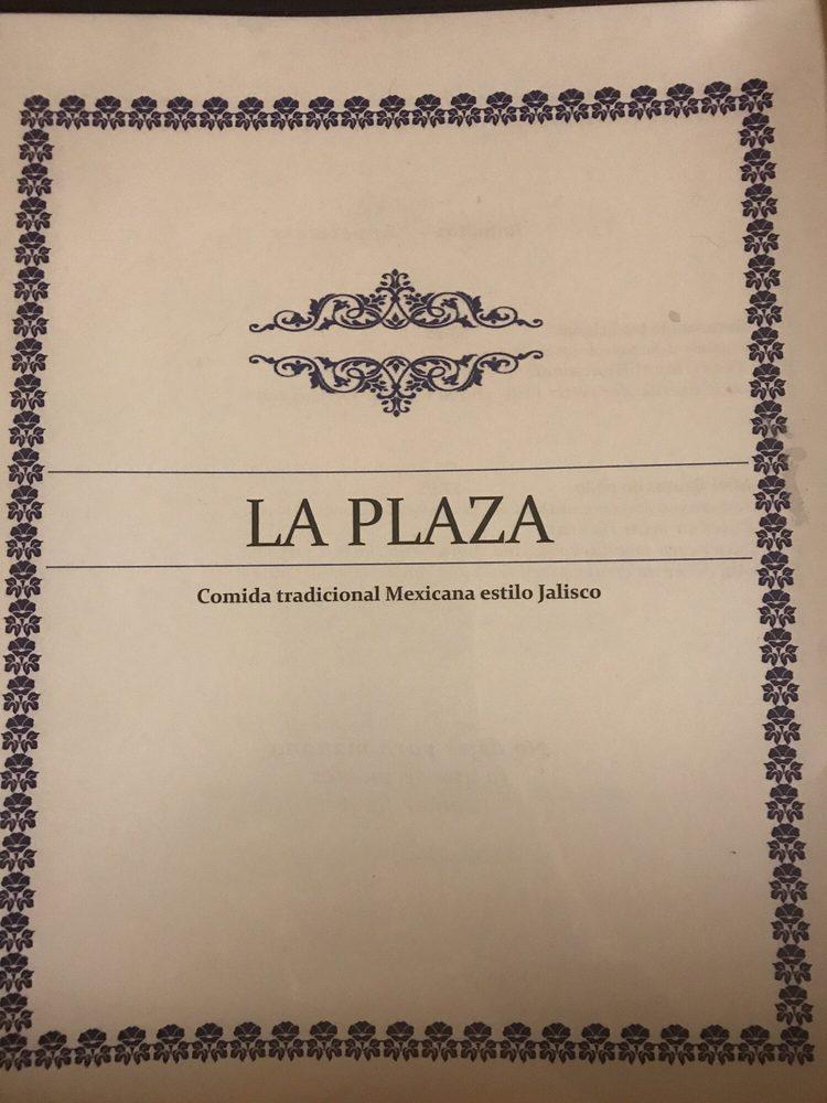 La Plaza: 507 Lucas St, Arbuckle, CA