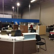 stor office furniture 11 photos office equipment 3420 12