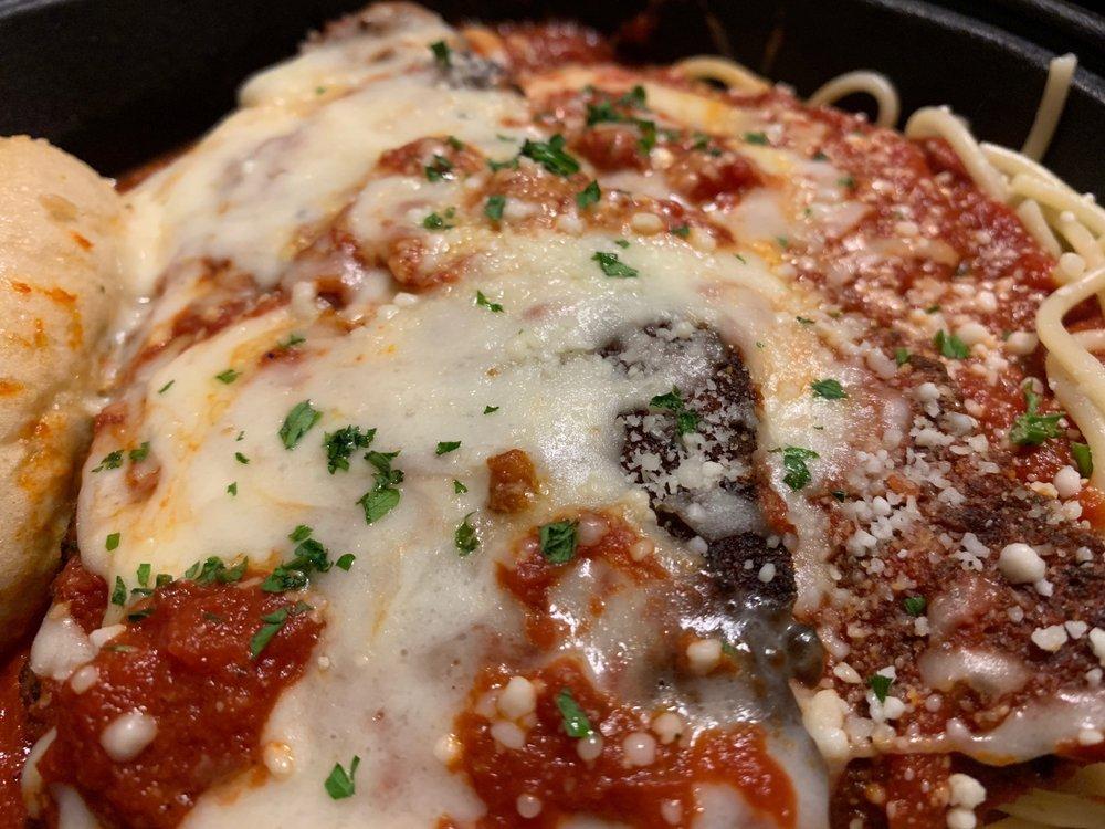 Cariera's Fresh Italian