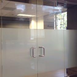 Barbri Bar Review - 600 Corporate Pointe, Culver City, CA