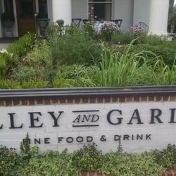 Galley Garden 45 Photos French Restaurants 2220 Highland Ave S Birmingham Al United