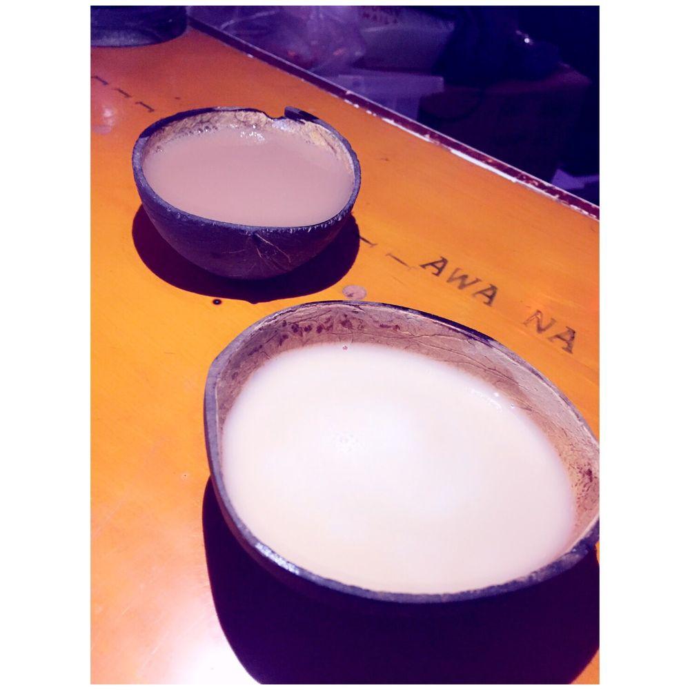 Awa Na Kava Bar