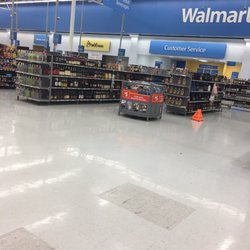 Walmart Supercenter 10 Reviews Department Stores 3451 Nelson