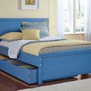 Spare Bedroom Set Photo Of ACO Furniture   San Jose, CA, United States.