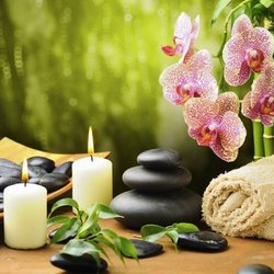 Soothing Comfort Massage - 11 Photos & 18 Reviews ...