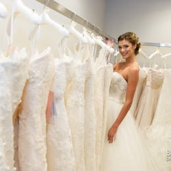 be060ed16c712 Casablanca Bridal - 137 Photos & 176 Reviews - Bridal - 7942 E Coast ...